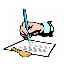 Szerződések és engedélyek