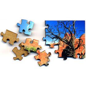Puzzle és társasjátékok
