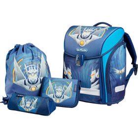 Iskolatáskák, táskák és hátizsákok