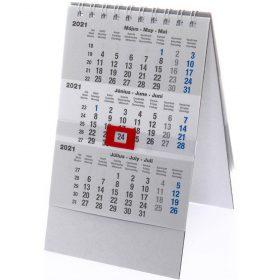 Speditőrnaptár