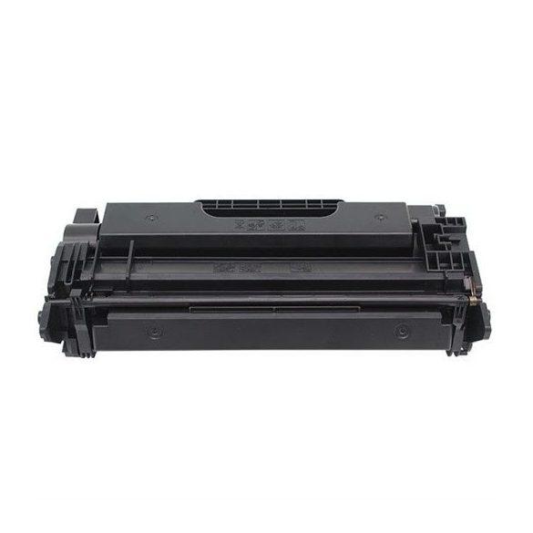 Toner HP CF259A (59A) black Eredeti