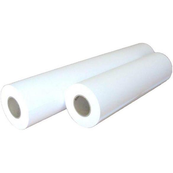 Plotter papír 914mmx30m 120gr matt