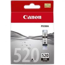 Patron Canon PGI520 Fekete