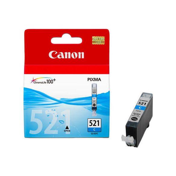 Patron Canon CLI-521 Cyan