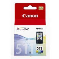 Patron Canon CL511 Color Eredeti