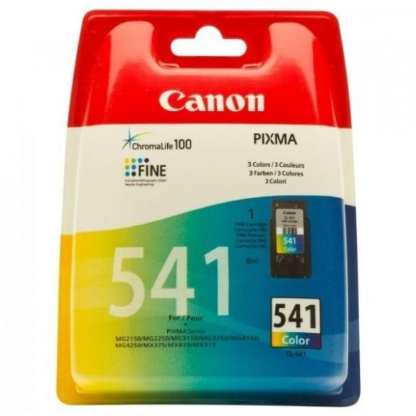 Patron Canon CL541 COLOR Eredeti