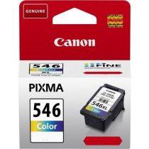 Patron Canon CL546 Color Eredeti