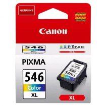 Patron Canon CL546 XL Color Eredeti