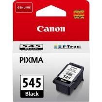 Patron Canon PG545 Black Eredeti