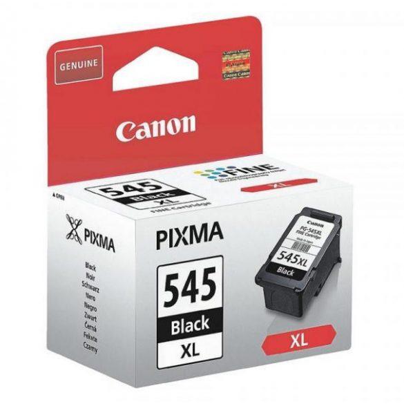 Patron Canon PG545 XL Black Eredeti
